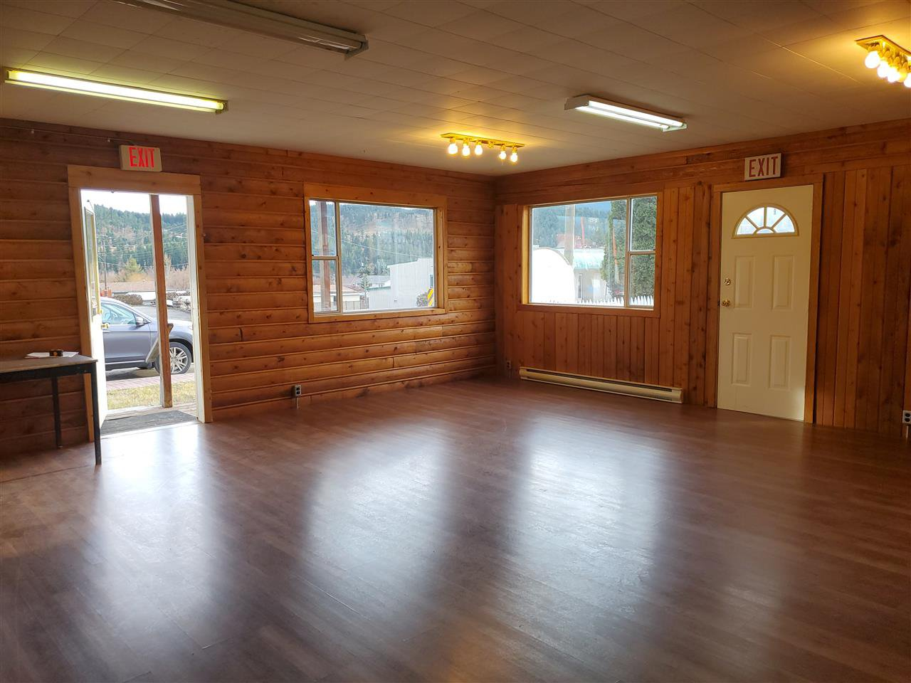 Photo 13: Photos: 1600 CARIBOO 97 Highway in No City Value: BCNREB Out of Area Retail for sale : MLS®# C8035132