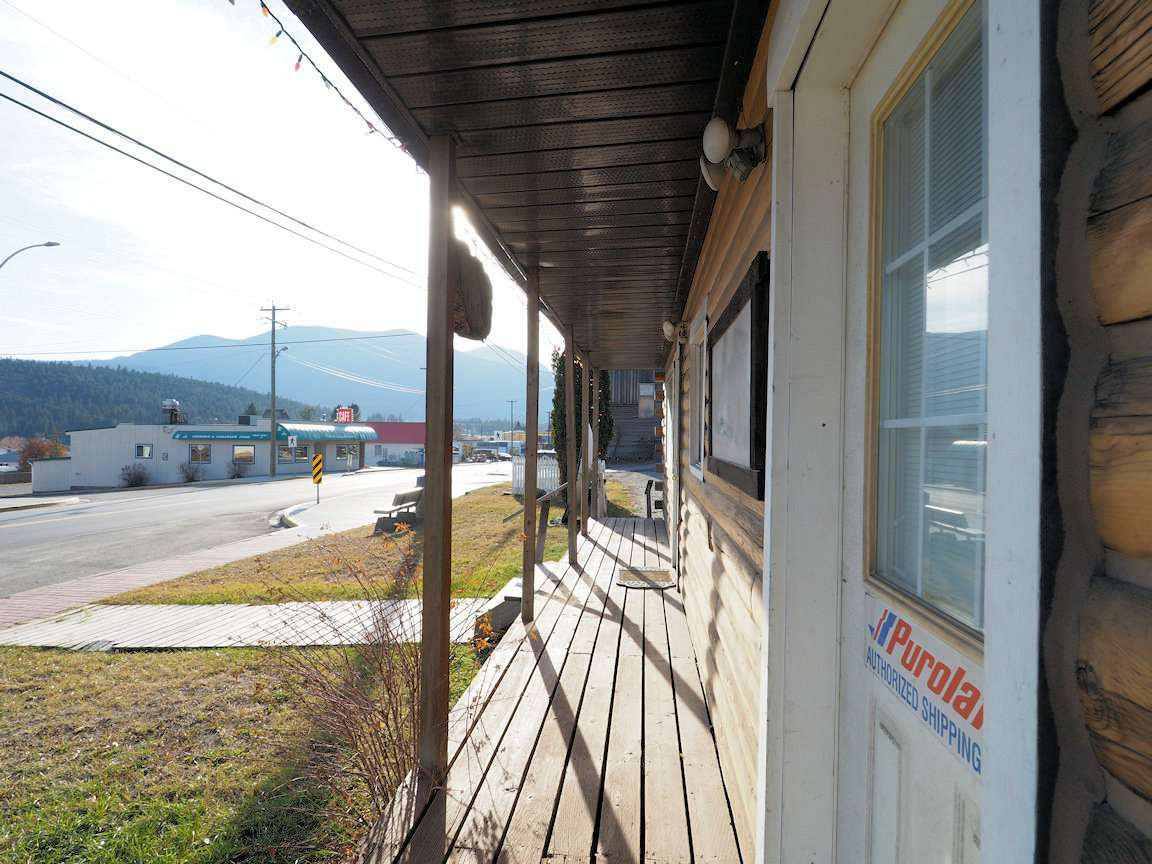 Photo 16: Photos: 1600 CARIBOO 97 Highway in No City Value: BCNREB Out of Area Retail for sale : MLS®# C8035132