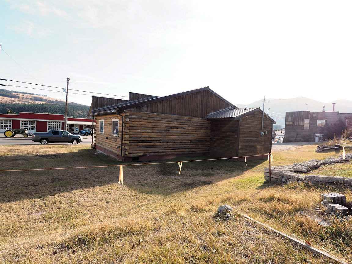 Photo 15: Photos: 1600 CARIBOO 97 Highway in No City Value: BCNREB Out of Area Retail for sale : MLS®# C8035132