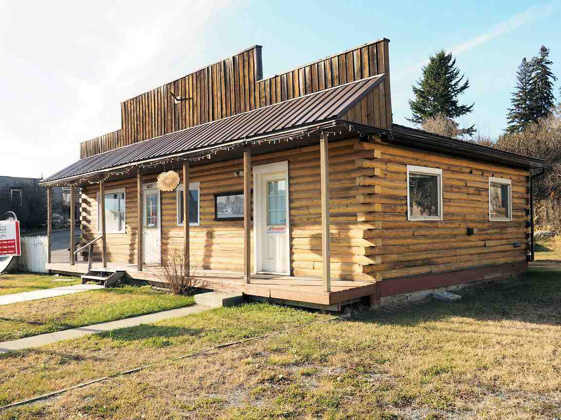 Photo 14: Photos: 1600 CARIBOO 97 Highway in No City Value: BCNREB Out of Area Retail for sale : MLS®# C8035132