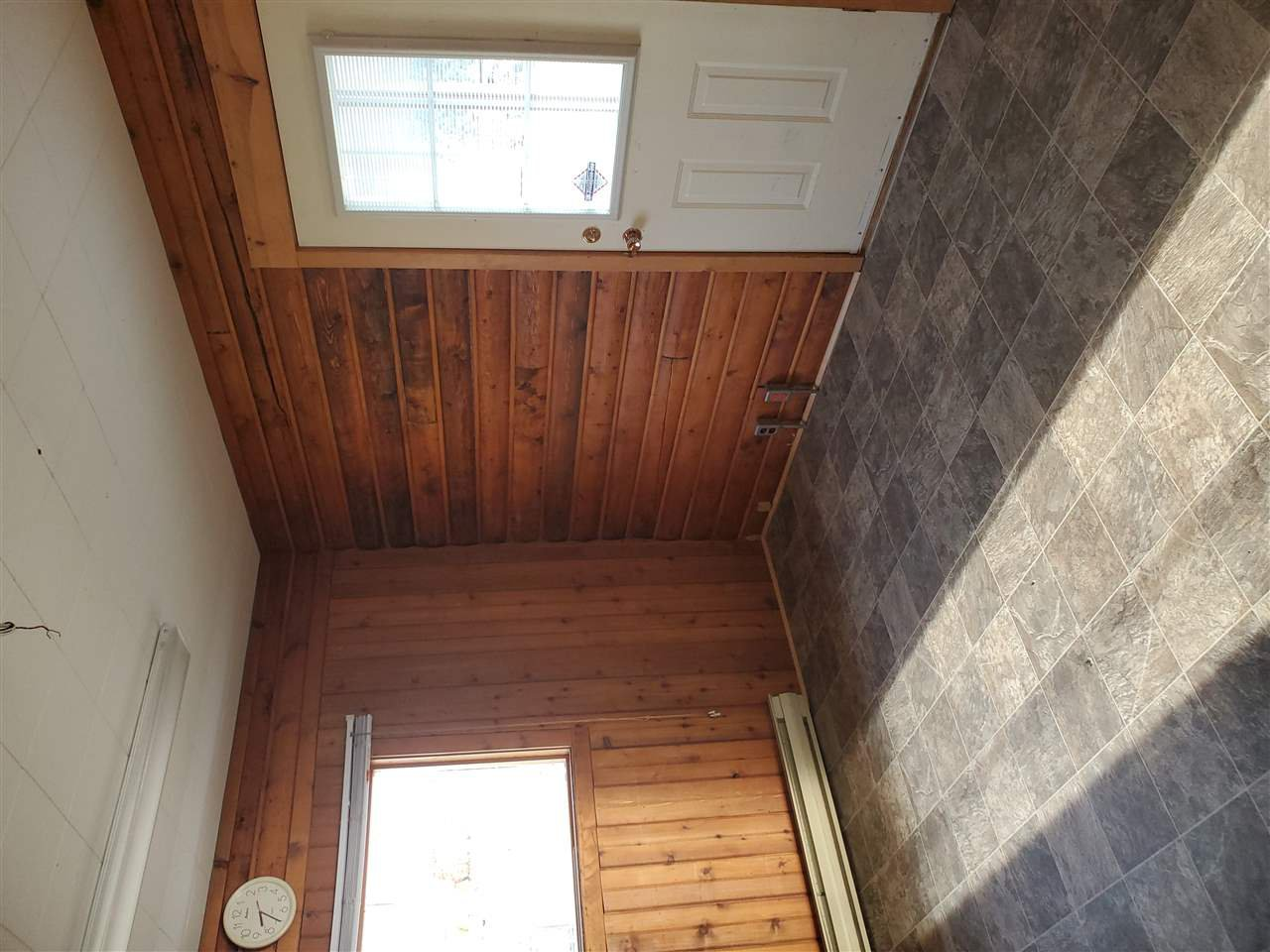 Photo 9: Photos: 1600 CARIBOO 97 Highway in No City Value: BCNREB Out of Area Retail for sale : MLS®# C8035132