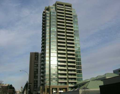Photo 1: Photos: 406 4380 HALIFAX ST in Burnaby: Central BN Condo for sale (Burnaby North)  : MLS®# V586842