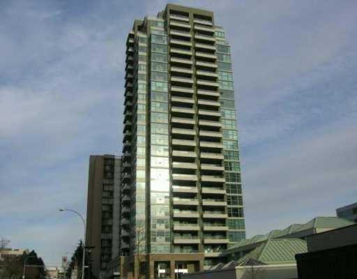 Photo 2: Photos: 406 4380 HALIFAX ST in Burnaby: Central BN Condo for sale (Burnaby North)  : MLS®# V586842