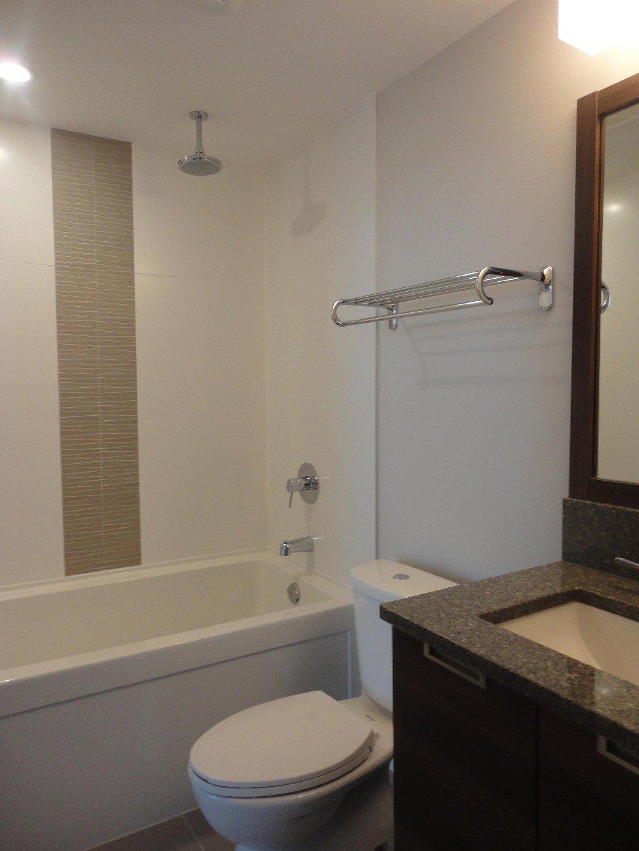 Photo 11: Photos: 1008-2968 Glen Drive in Coquitlam: Coquitlam Centre Condo for rent