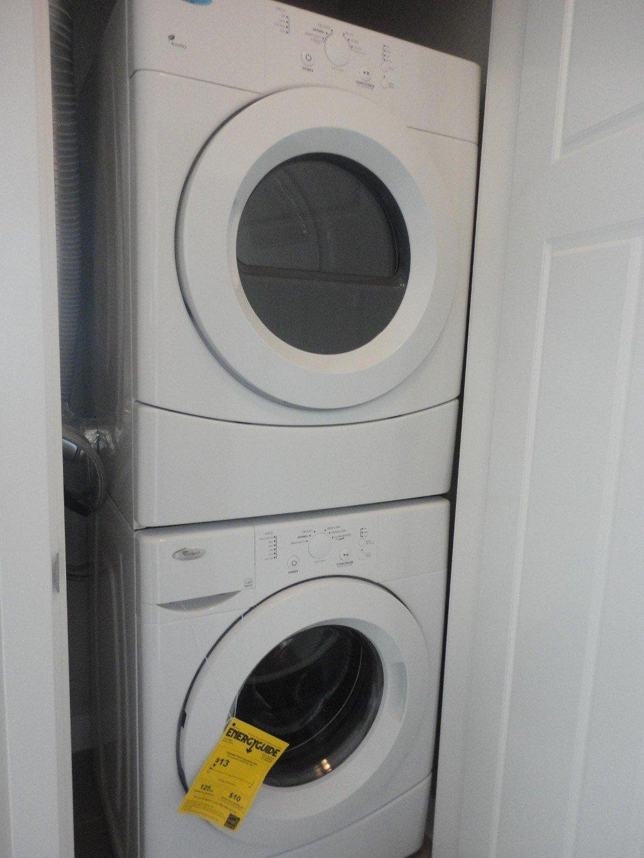 Photo 6: Photos: 1008-2968 Glen Drive in Coquitlam: Coquitlam Centre Condo for rent