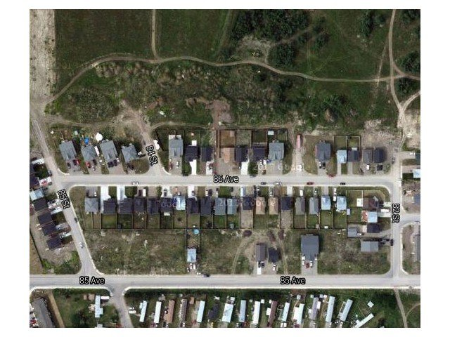 "Main Photo: LOT 59 85TH Avenue in Fort St. John: Fort St. John - City SE Land for sale in ""PARK LANE"" (Fort St. John (Zone 60))  : MLS®# N234636"