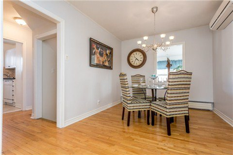 Photo 13: Photos: 163 Admiral Road in Ajax: South East House (1 1/2 Storey) for sale : MLS®# E3154283