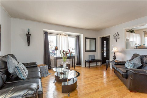 Photo 11: Photos: 163 Admiral Road in Ajax: South East House (1 1/2 Storey) for sale : MLS®# E3154283