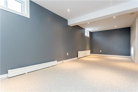 Photo 5: Photos: 163 Admiral Road in Ajax: South East House (1 1/2 Storey) for sale : MLS®# E3154283