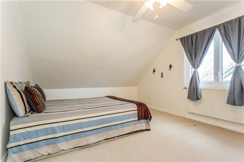 Photo 3: Photos: 163 Admiral Road in Ajax: South East House (1 1/2 Storey) for sale : MLS®# E3154283