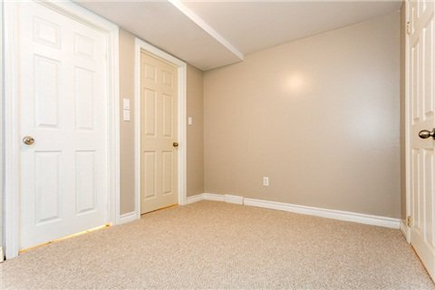 Photo 6: Photos: 163 Admiral Road in Ajax: South East House (1 1/2 Storey) for sale : MLS®# E3154283