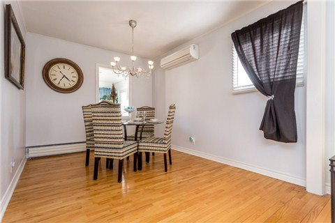 Photo 14: Photos: 163 Admiral Road in Ajax: South East House (1 1/2 Storey) for sale : MLS®# E3154283