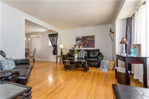 Photo 12: Photos: 163 Admiral Road in Ajax: South East House (1 1/2 Storey) for sale : MLS®# E3154283