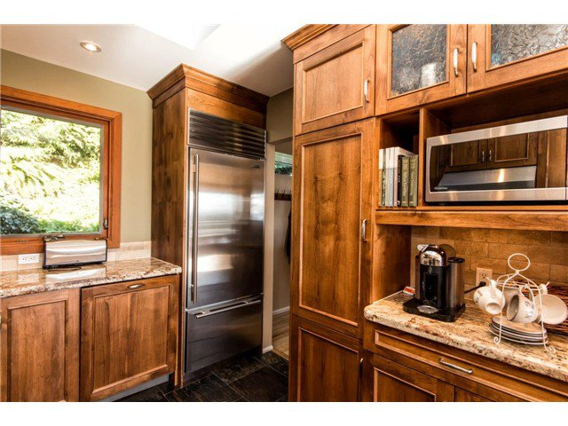 Photo 5: Photos: 473 MONTERAY Avenue in North Vancouver: Upper Delbrook House for sale : MLS®# V1115755