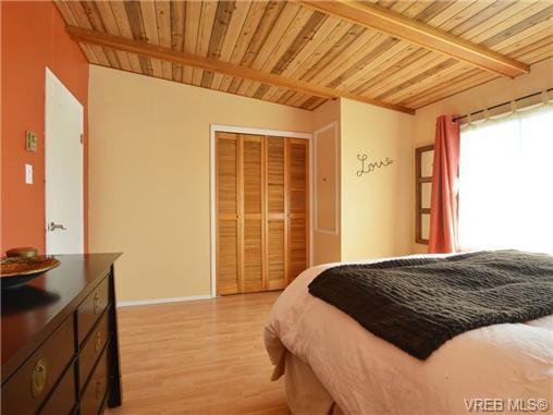 Photo 10: Photos: 1416 Tovido Lane in VICTORIA: Vi Mayfair House for sale (Victoria)  : MLS®# 725047