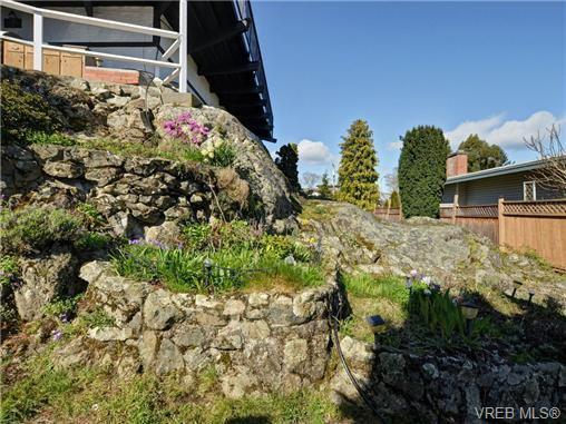 Photo 19: Photos: 1416 Tovido Lane in VICTORIA: Vi Mayfair House for sale (Victoria)  : MLS®# 725047