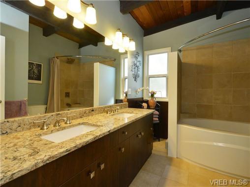 Photo 13: Photos: 1416 Tovido Lane in VICTORIA: Vi Mayfair House for sale (Victoria)  : MLS®# 725047