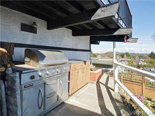 Photo 18: Photos: 1416 Tovido Lane in VICTORIA: Vi Mayfair House for sale (Victoria)  : MLS®# 725047