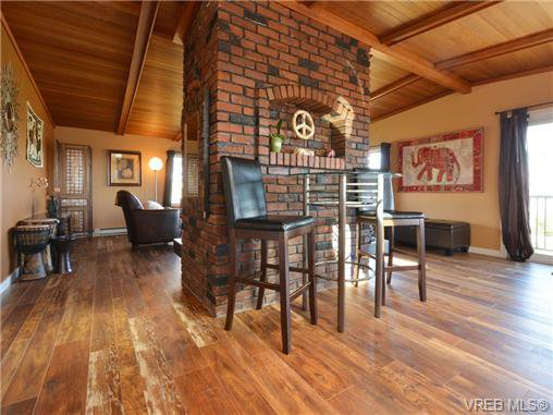 Photo 6: Photos: 1416 Tovido Lane in VICTORIA: Vi Mayfair House for sale (Victoria)  : MLS®# 725047