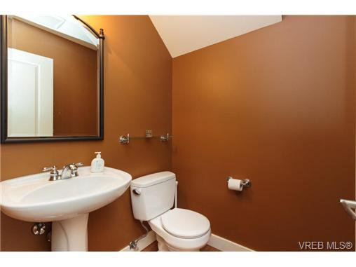 Photo 11: Photos: 4066 Copperridge Lane in VICTORIA: SW Glanford House for sale (Saanich West)  : MLS®# 732504