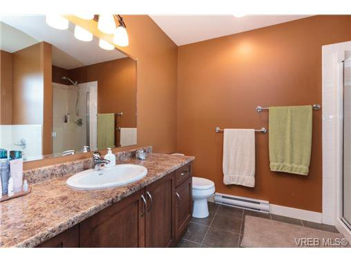Photo 14: Photos: 4066 Copperridge Lane in VICTORIA: SW Glanford House for sale (Saanich West)  : MLS®# 732504