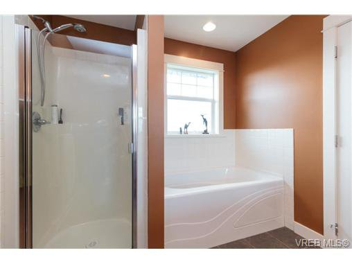 Photo 15: Photos: 4066 Copperridge Lane in VICTORIA: SW Glanford House for sale (Saanich West)  : MLS®# 732504