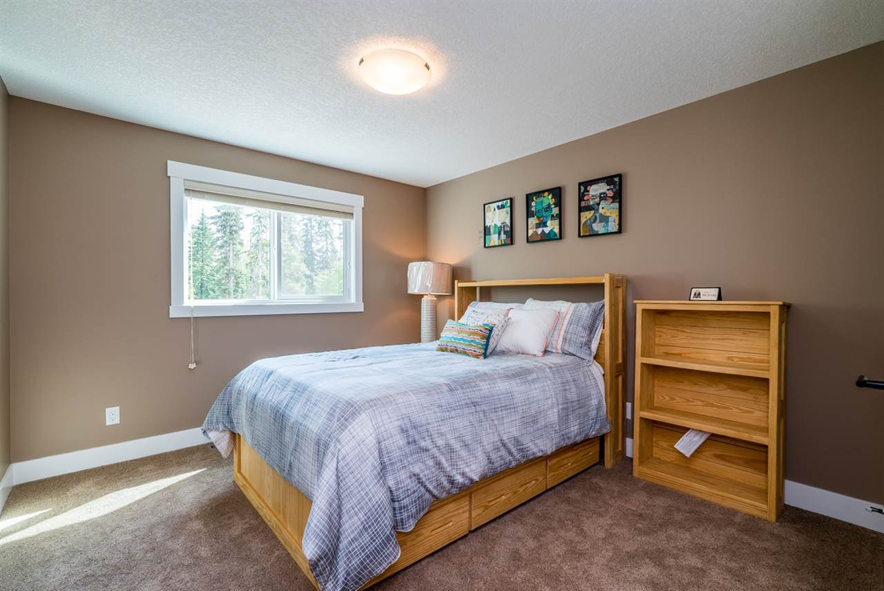 """Photo 17: Photos: 7630 CREEKSIDE Way in Prince George: Lower College House for sale in """"CREEKSIDE PROPERTIES"""" (PG City South (Zone 74))  : MLS®# R2124775"""