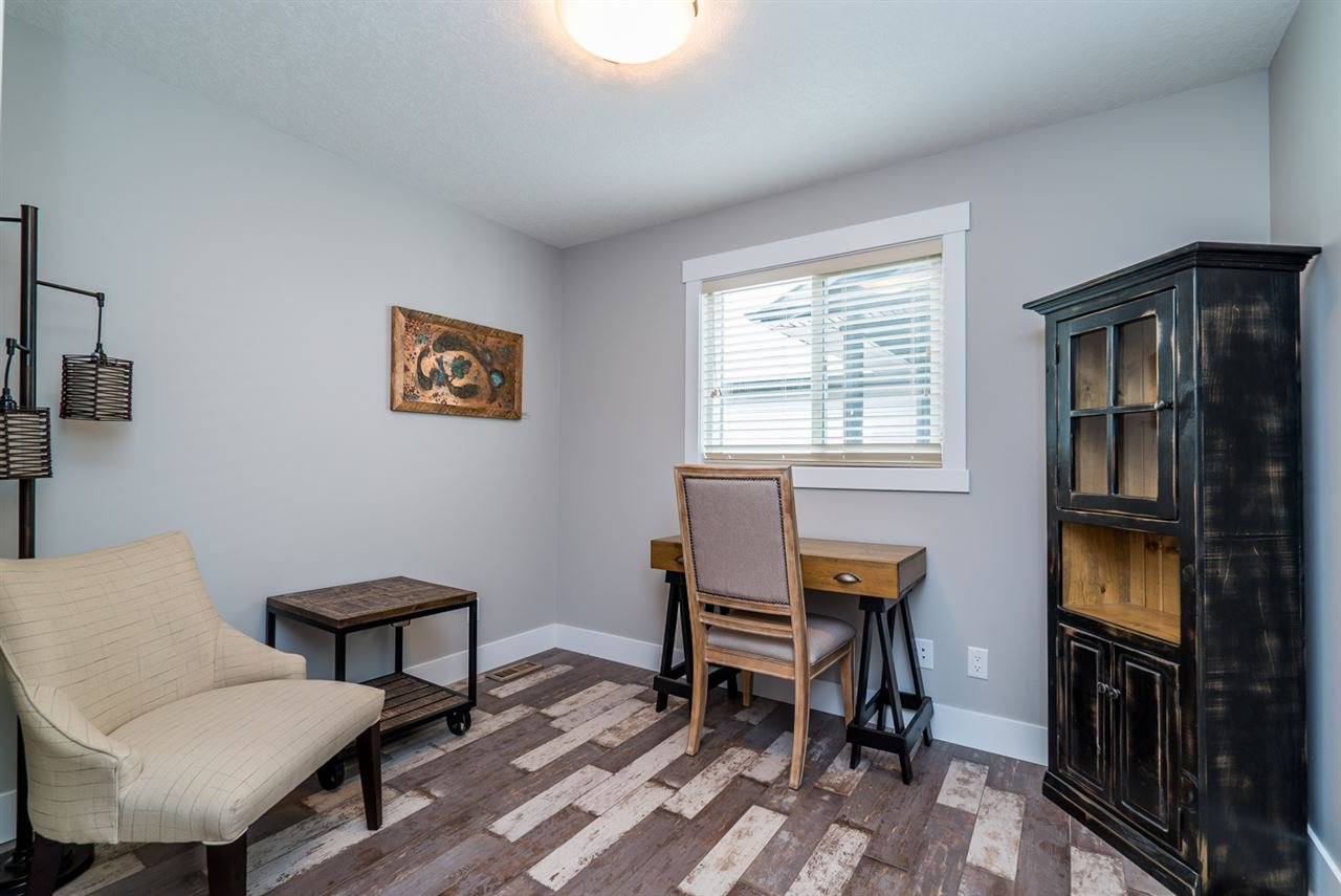 """Photo 18: Photos: 7630 CREEKSIDE Way in Prince George: Lower College House for sale in """"CREEKSIDE PROPERTIES"""" (PG City South (Zone 74))  : MLS®# R2124775"""