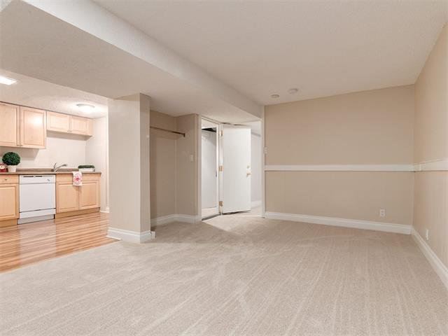 Photo 27: Photos: 453 29 Avenue NW in Calgary: Mount Pleasant House for sale : MLS®# C4091200