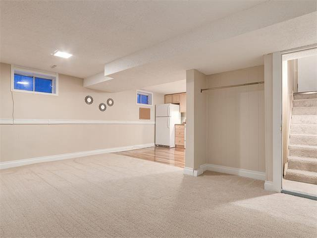 Photo 25: Photos: 453 29 Avenue NW in Calgary: Mount Pleasant House for sale : MLS®# C4091200