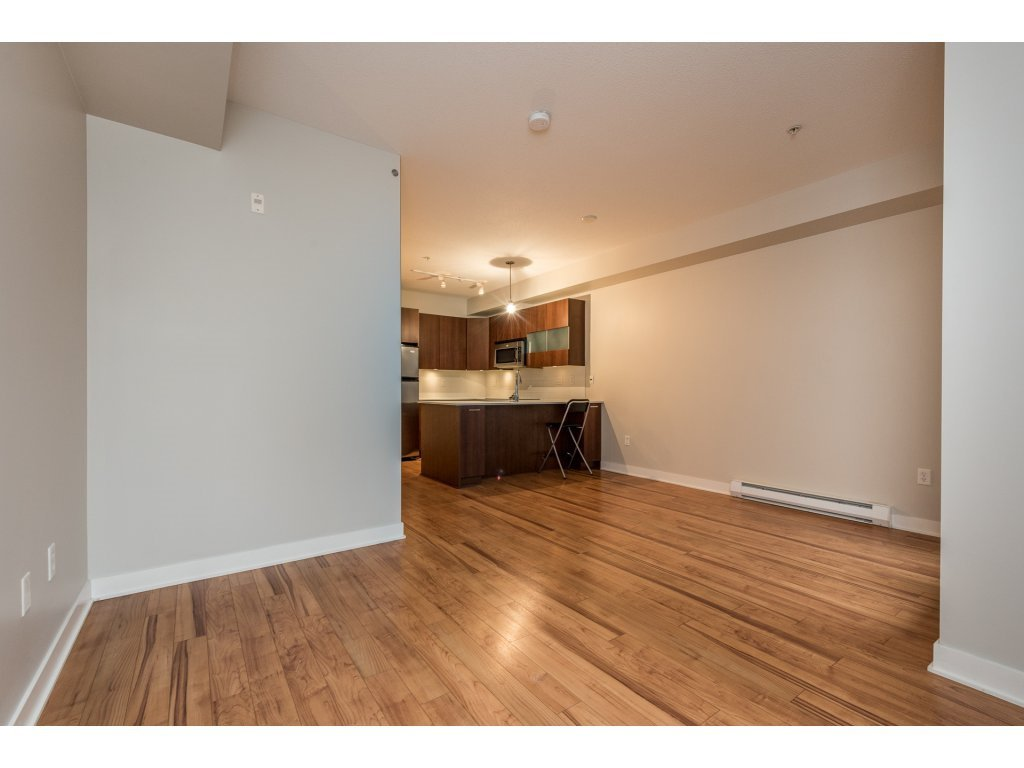 "Photo 9: Photos: 115 13321 102A Avenue in Surrey: Whalley Condo for sale in ""AGENDA"" (North Surrey)  : MLS®# R2154344"
