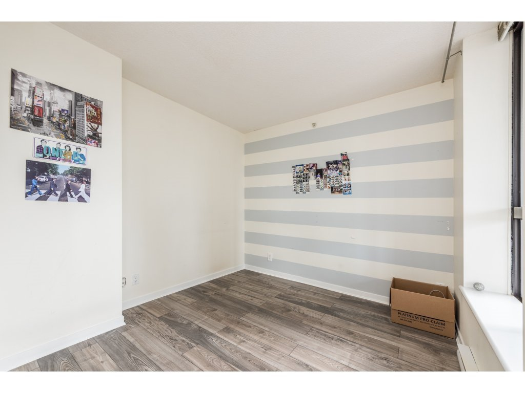 "Photo 10: Photos: 605 814 ROYAL Avenue in New Westminster: Downtown NW Condo for sale in ""THE NEWS"" : MLS®# R2156510"
