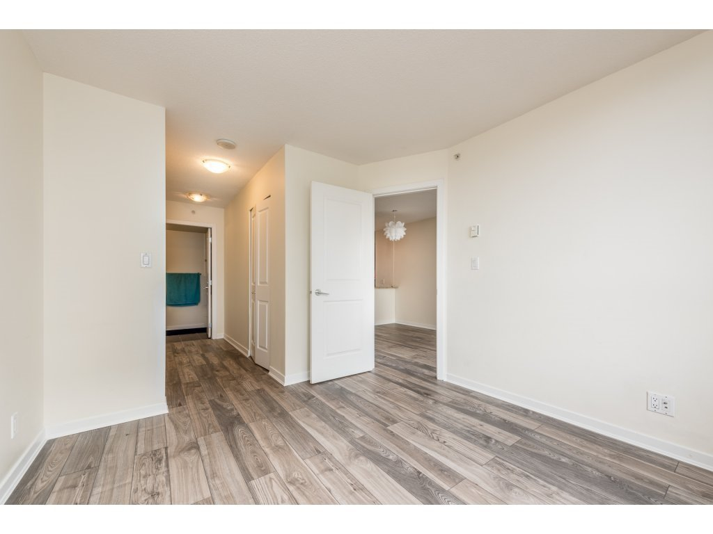 "Photo 14: Photos: 605 814 ROYAL Avenue in New Westminster: Downtown NW Condo for sale in ""THE NEWS"" : MLS®# R2156510"