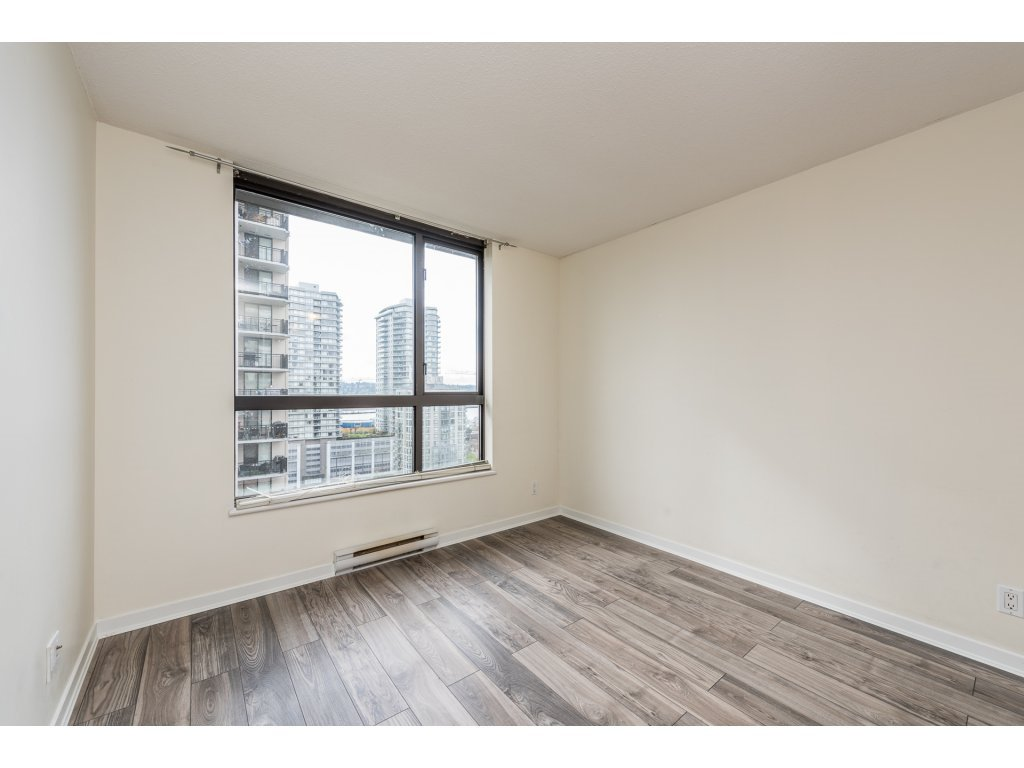 "Photo 13: Photos: 605 814 ROYAL Avenue in New Westminster: Downtown NW Condo for sale in ""THE NEWS"" : MLS®# R2156510"