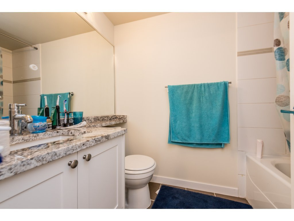 "Photo 12: Photos: 605 814 ROYAL Avenue in New Westminster: Downtown NW Condo for sale in ""THE NEWS"" : MLS®# R2156510"