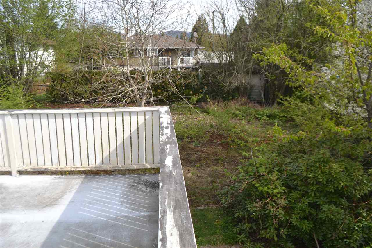 Photo 4: Photos: 2031 QUINTON Avenue in Coquitlam: Central Coquitlam House for sale : MLS®# R2362539