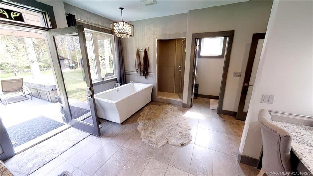 Photo 26: Photos: 10 Cronquist Place in Red Deer: RR Westlake Residential for sale : MLS®# CA0166275