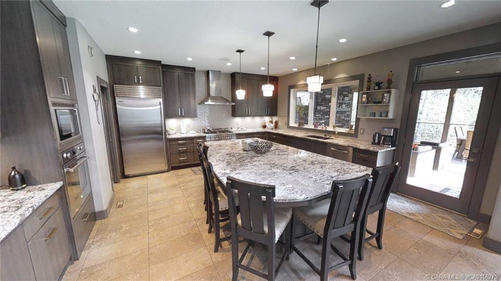 Photo 19: Photos: 10 Cronquist Place in Red Deer: RR Westlake Residential for sale : MLS®# CA0166275