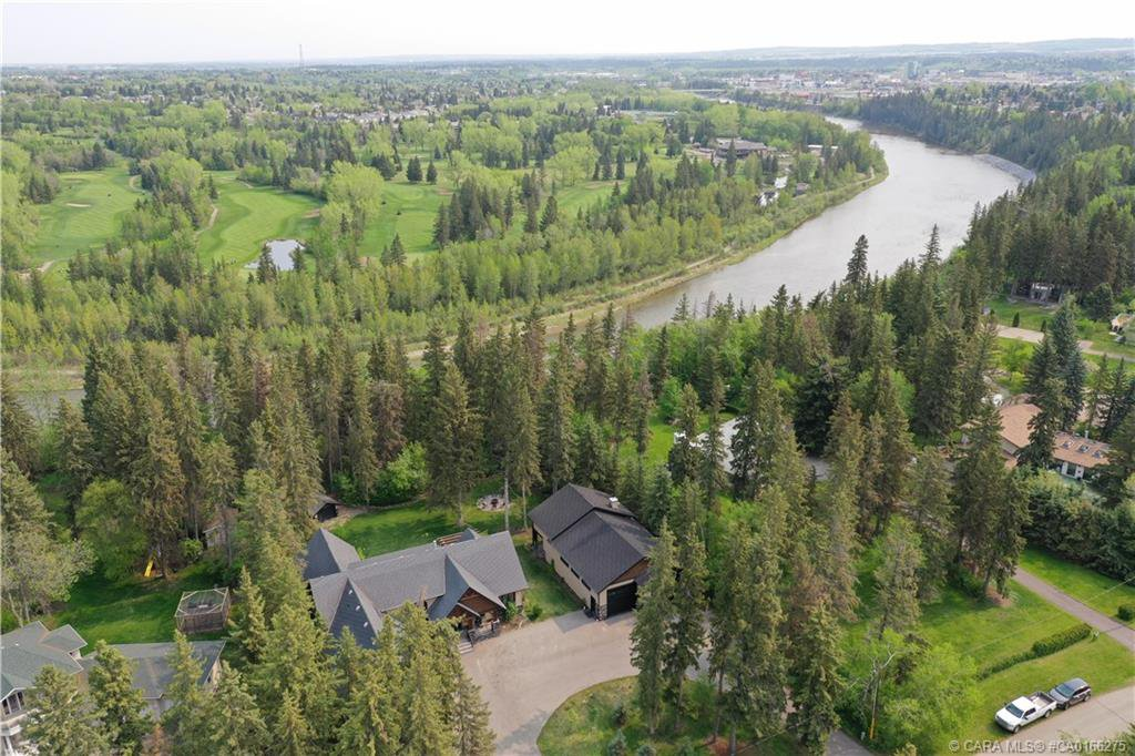 Photo 45: Photos: 10 Cronquist Place in Red Deer: RR Westlake Residential for sale : MLS®# CA0166275