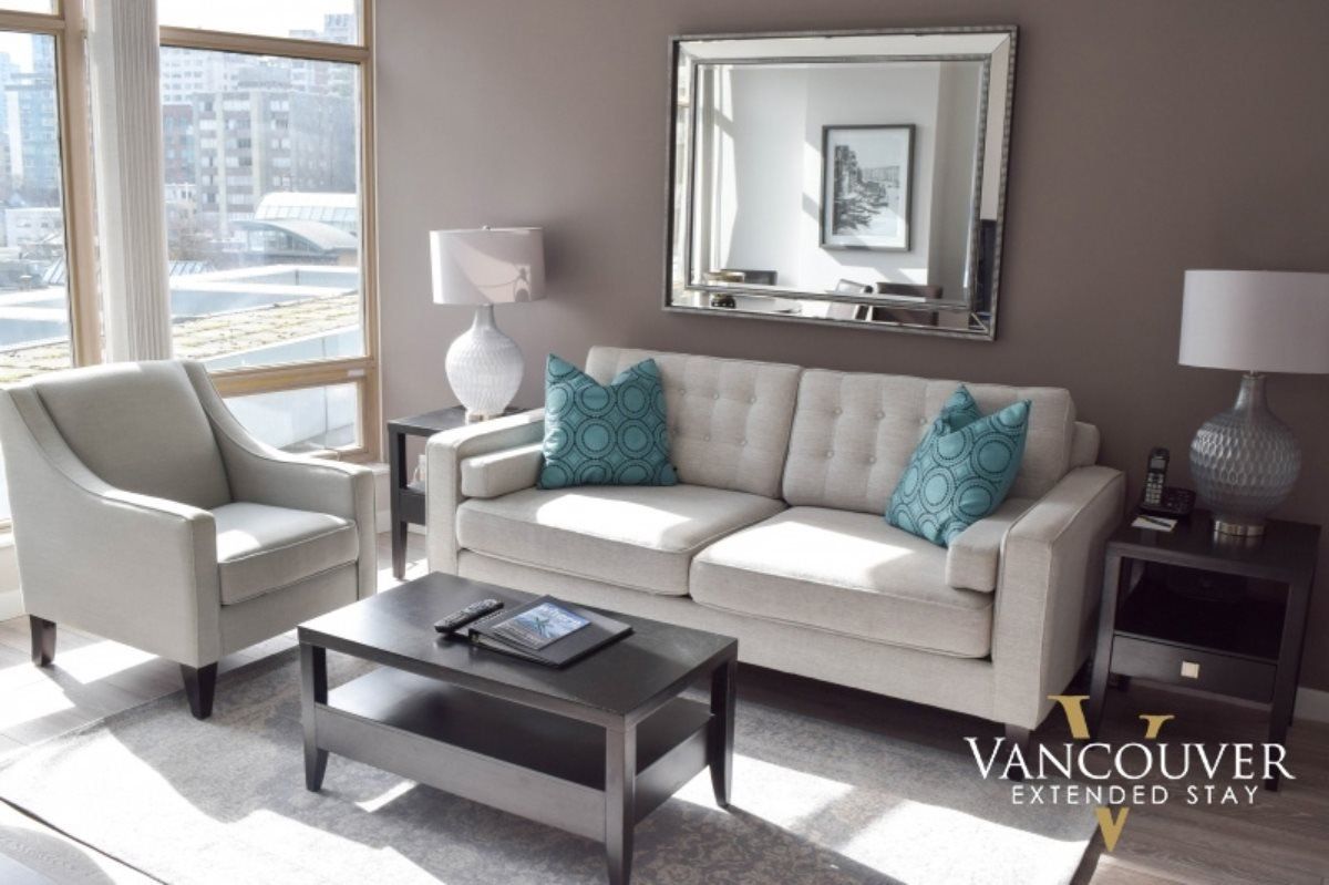 "Main Photo: 601 1200 ALBERNI Street in Vancouver: West End VW Condo for sale in ""THE PALISADES"" (Vancouver West)  : MLS®# R2410419"