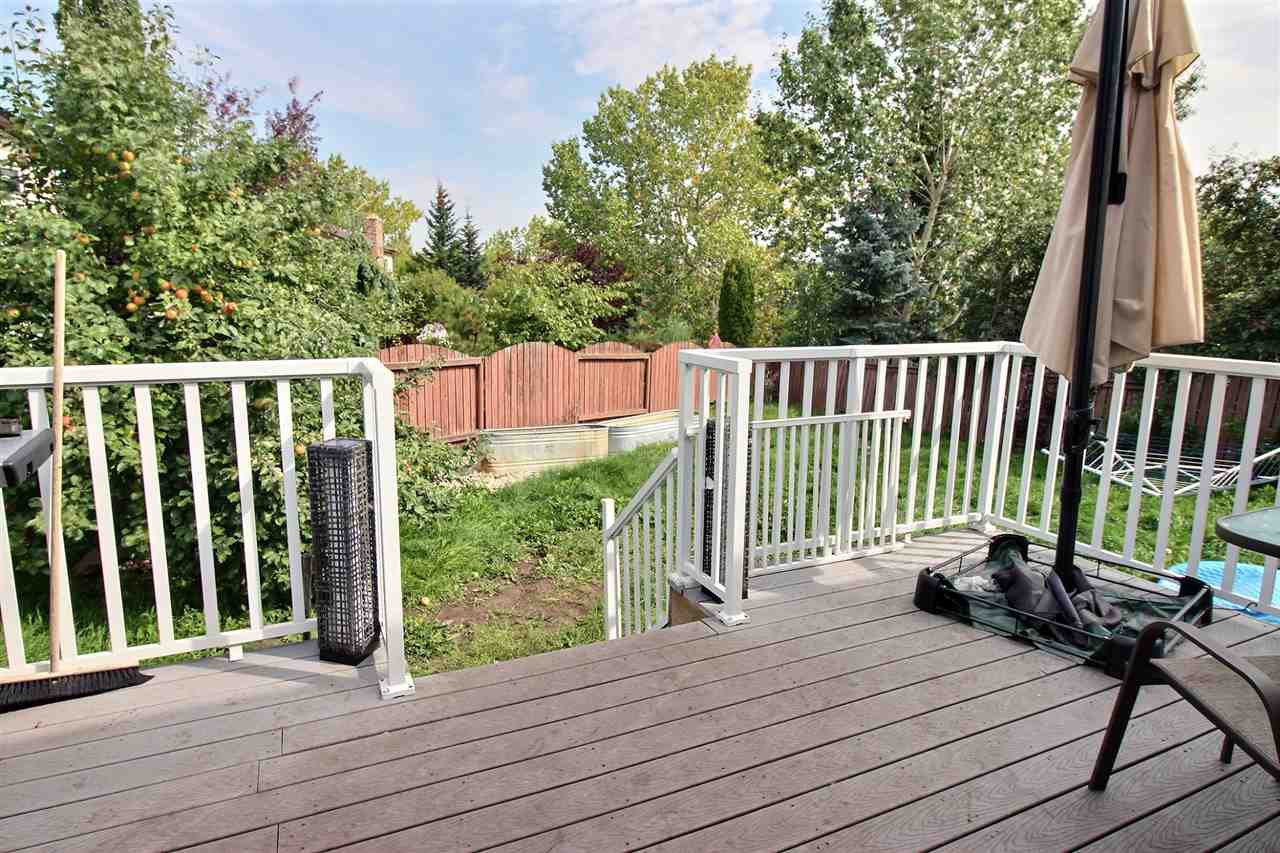 Main Photo: 17731 93 Street in Edmonton: Zone 28 House for sale : MLS®# E4169781