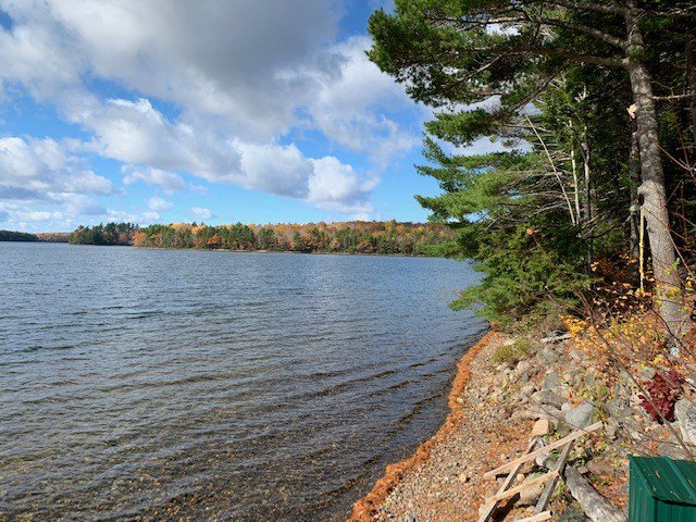 Main Photo: Lot 1 Cornwall Road in Middle New Cornwall: 405-Lunenburg County Vacant Land for sale (South Shore)  : MLS®# 201925052