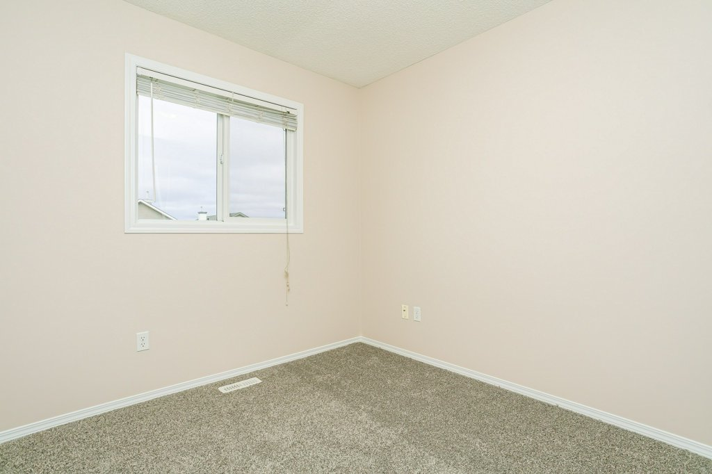 Photo 22: Photos: 84 2503 24 Street in Edmonton: Zone 30 House Half Duplex for sale : MLS®# E4220474