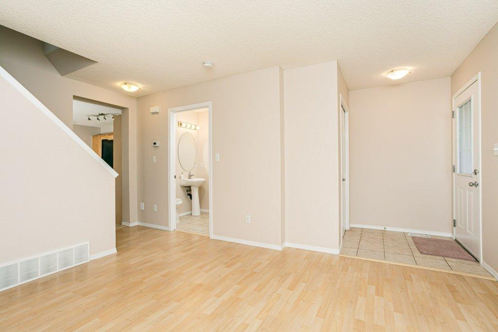 Photo 7: Photos: 84 2503 24 Street in Edmonton: Zone 30 House Half Duplex for sale : MLS®# E4220474
