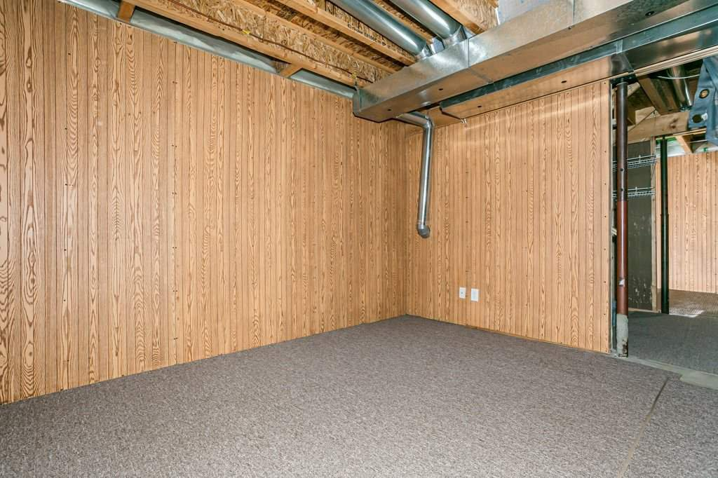 Photo 31: Photos: 84 2503 24 Street in Edmonton: Zone 30 House Half Duplex for sale : MLS®# E4220474