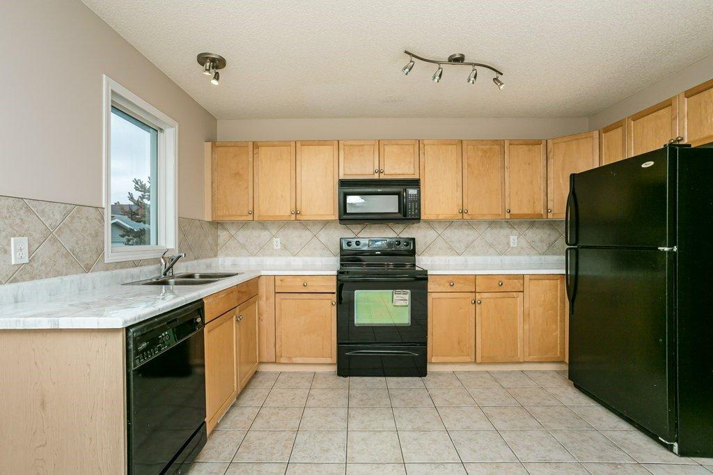 Photo 9: Photos: 84 2503 24 Street in Edmonton: Zone 30 House Half Duplex for sale : MLS®# E4220474