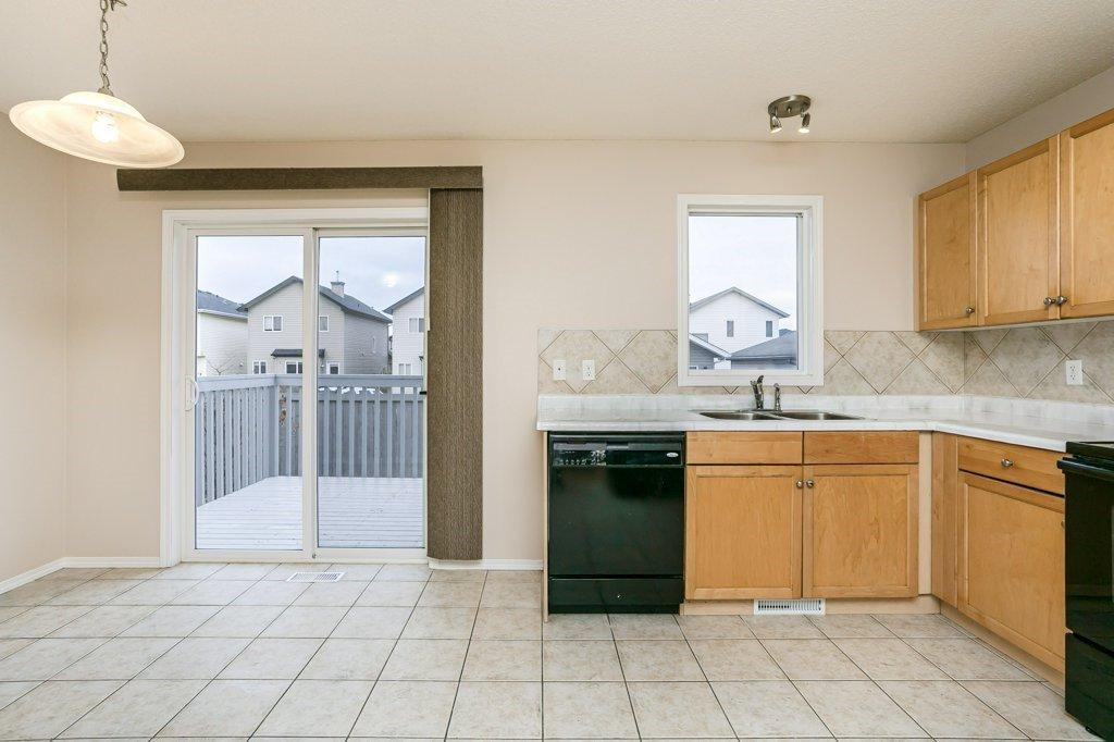 Photo 10: Photos: 84 2503 24 Street in Edmonton: Zone 30 House Half Duplex for sale : MLS®# E4220474