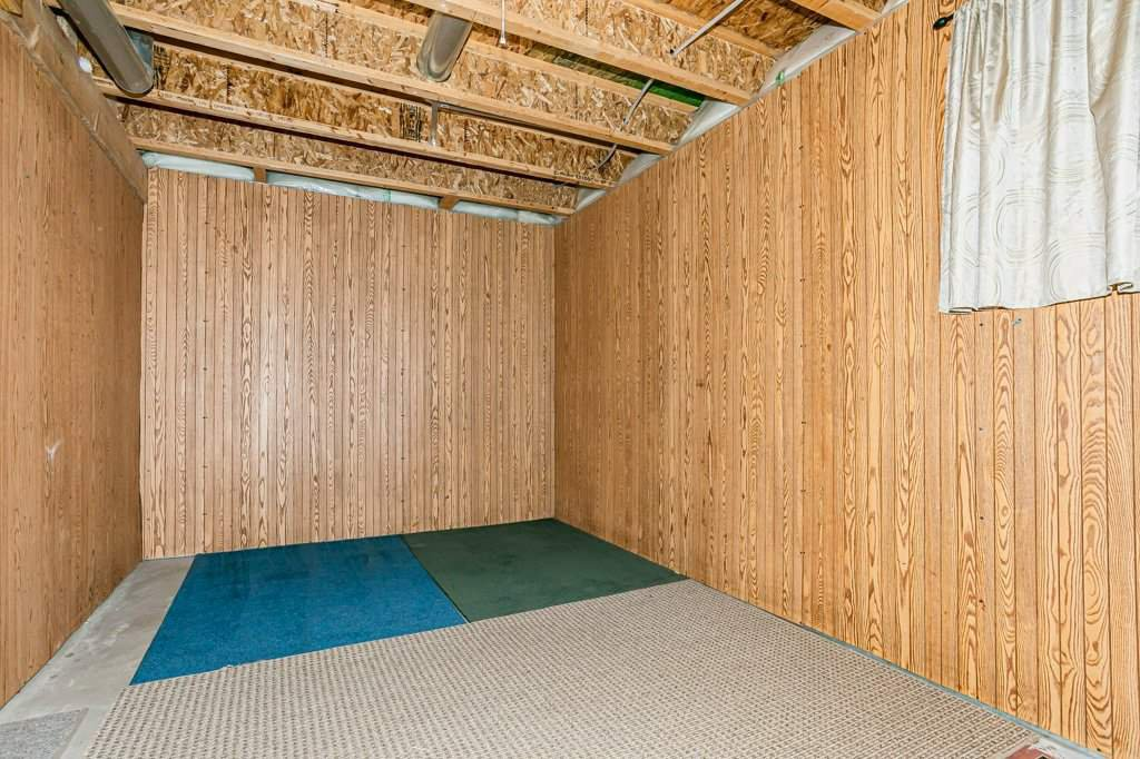 Photo 29: Photos: 84 2503 24 Street in Edmonton: Zone 30 House Half Duplex for sale : MLS®# E4220474