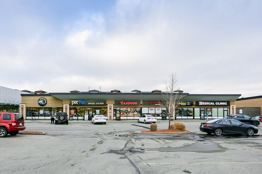 Photo 43: Photos: 84 2503 24 Street in Edmonton: Zone 30 House Half Duplex for sale : MLS®# E4220474