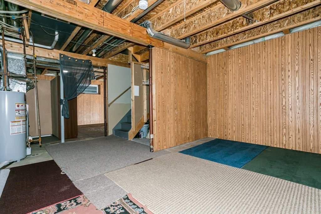 Photo 28: Photos: 84 2503 24 Street in Edmonton: Zone 30 House Half Duplex for sale : MLS®# E4220474